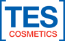 tescosmetics-logo-final_95x60