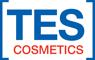 tescosmetics-logo-final_95x60